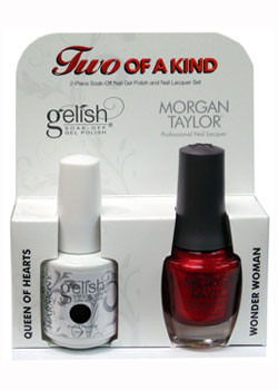 eng_pm_HARMONY-Gelish-MORGAN-TAYLOR-Queen-of-Hearts-and-Wonder-Woman-TWO-OF-A-KIND-DUO-2014-01935-4974_1.jpg